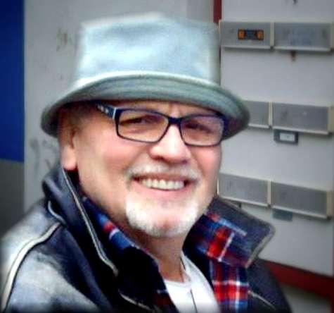 Ron van den Bovenkamp